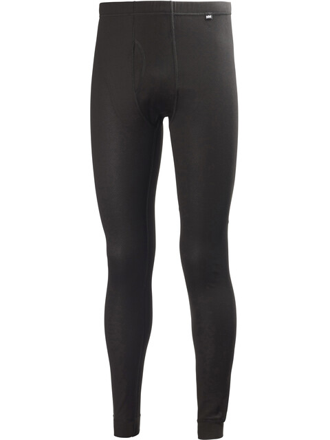 Helly Hansen M's Dry Fly Pant Black